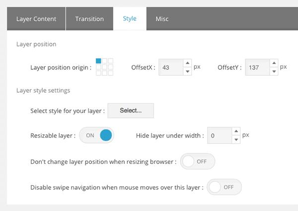 Integrate Typekit into Master Slider
