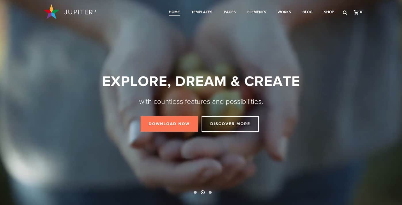 Background Video Web Design Trends