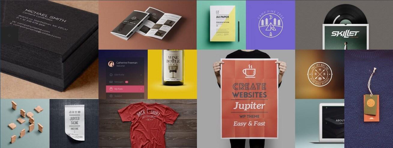 Masonry Demo Web Design Trends