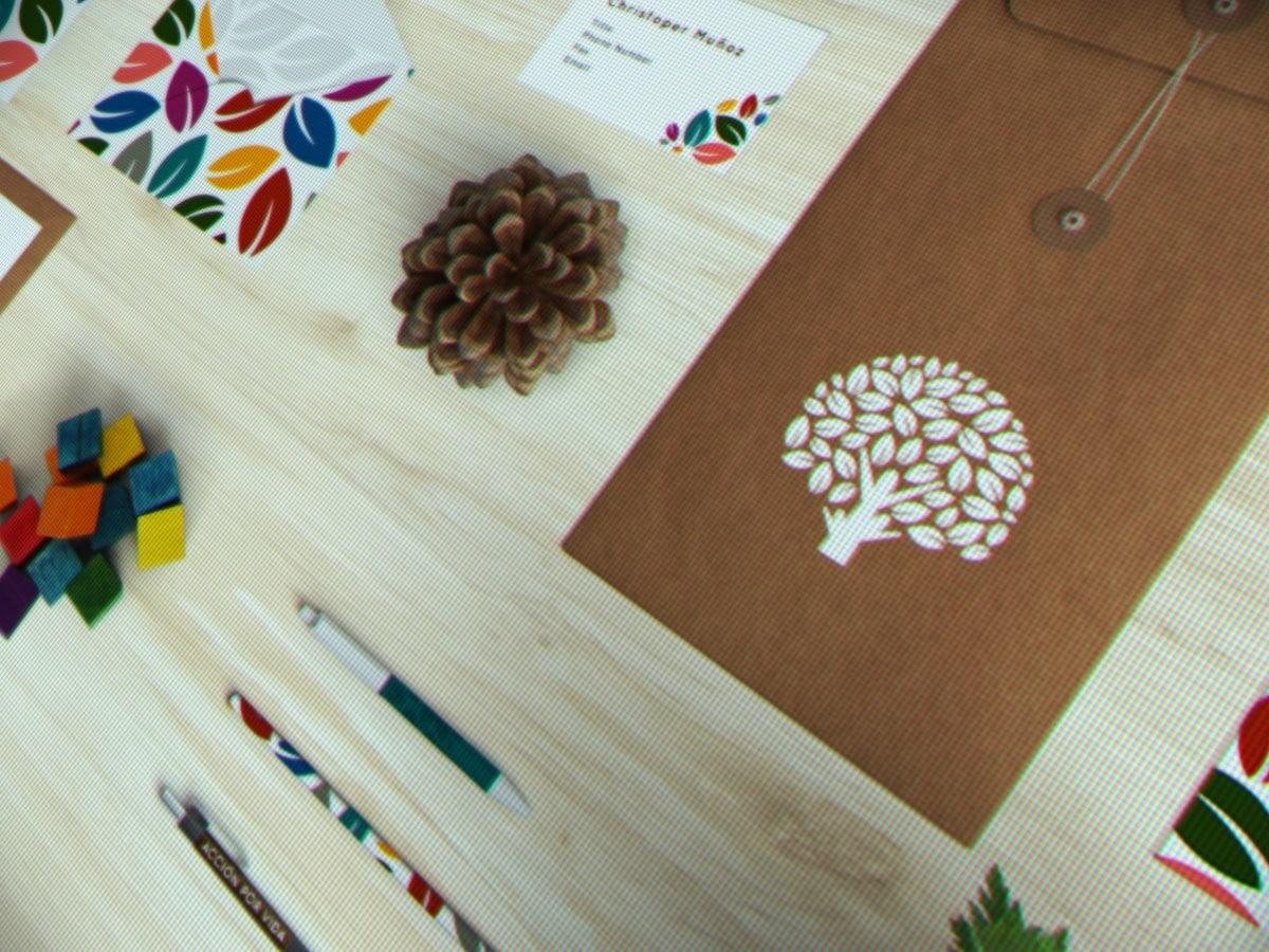 Artbees Themes Blog