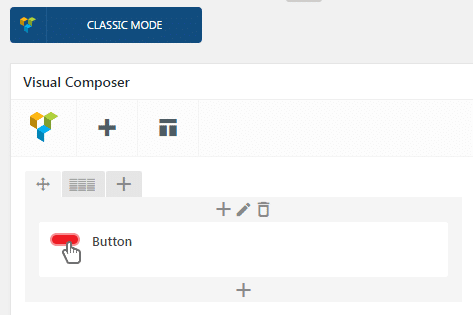 Inserting shortcodes into sliders - button shortcode