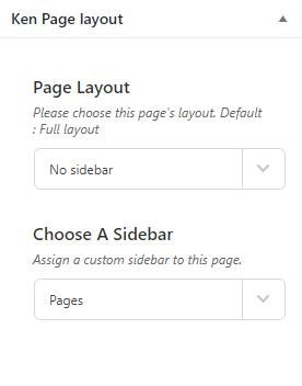 ken_page_layout
