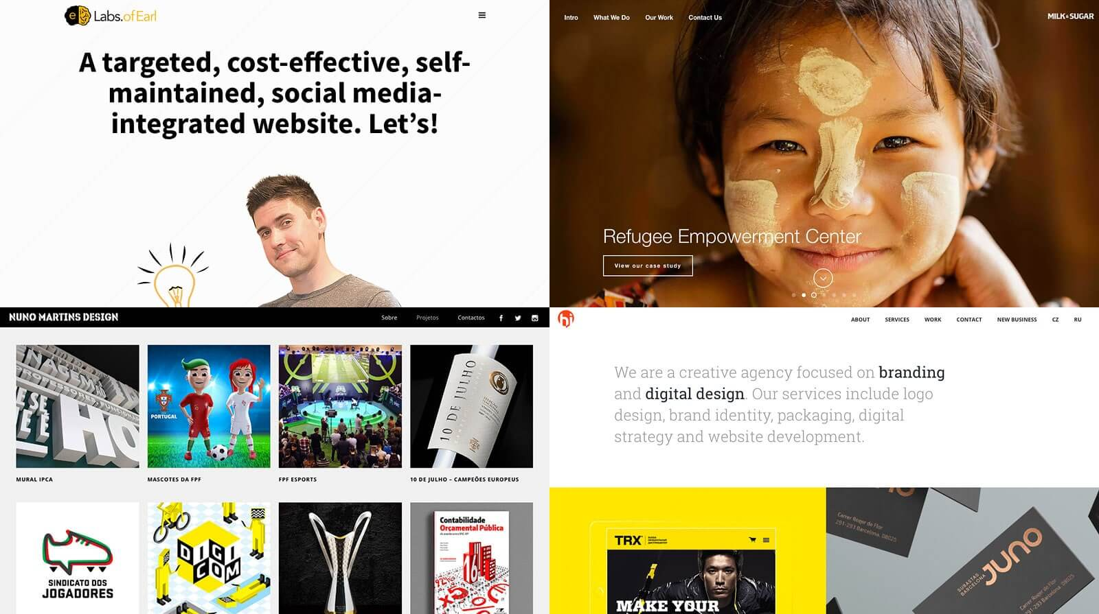 Artbees Themes Blog