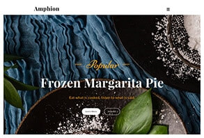 Amphion-template.jpg