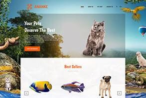 Ananke-template.jpg