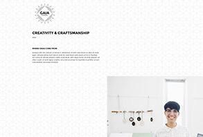 Gaia-template.jpg