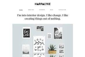 Harpalyke-template.jpg