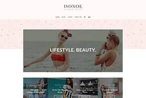 Isonoe-template.jpg