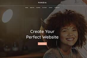 Pandia-template.jpg