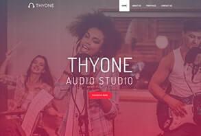Thyone-template.jpg