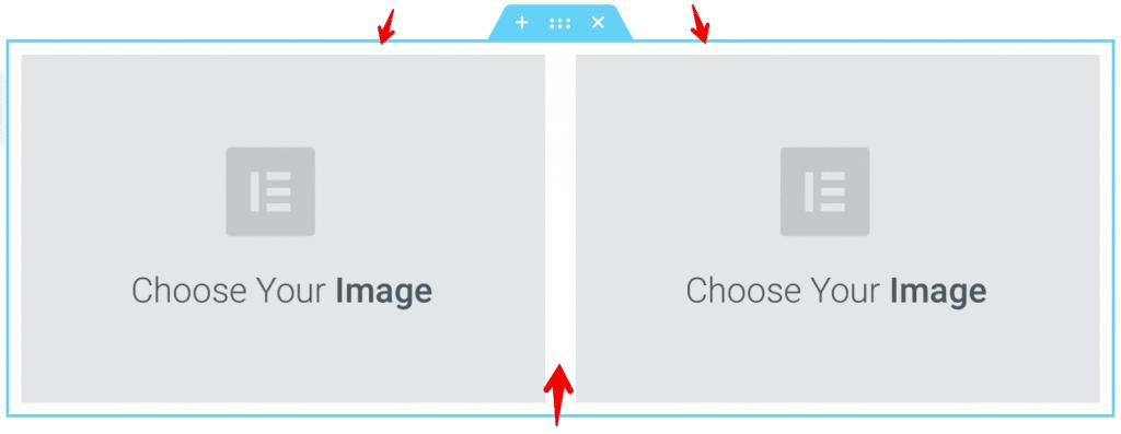 Adjusting the column gap - WordPress Websites For Businesses